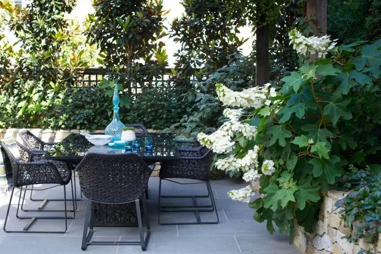 diseño de jardines comedor-jardin-disenos-modernos