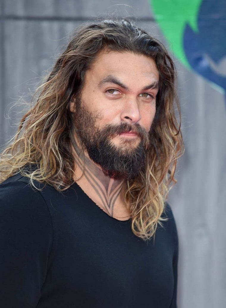 cortes de pelo de hombre-estilo-2018-estilo-anos-60