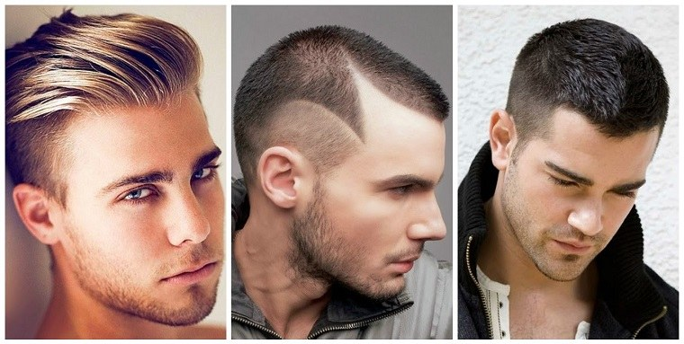cortes de pelo de hombre-estilo-2018-estilo