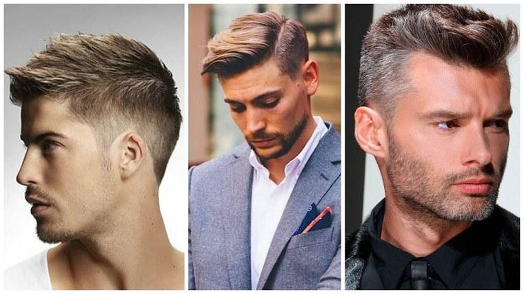 Cortes de pelo de hombre-estilo-2018