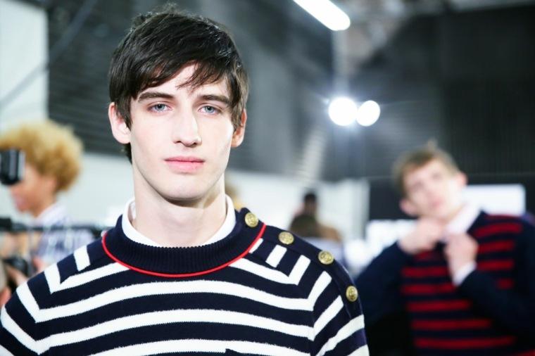 cortes-de-pelo-de-hombre-opciones-moda-estilo