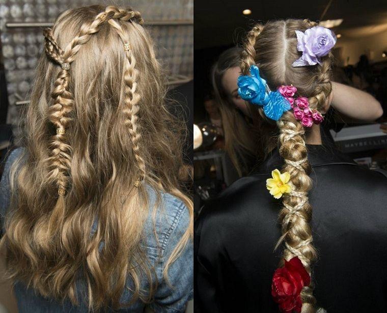 cortes-de-pelo-modernos-accesorios-pelo