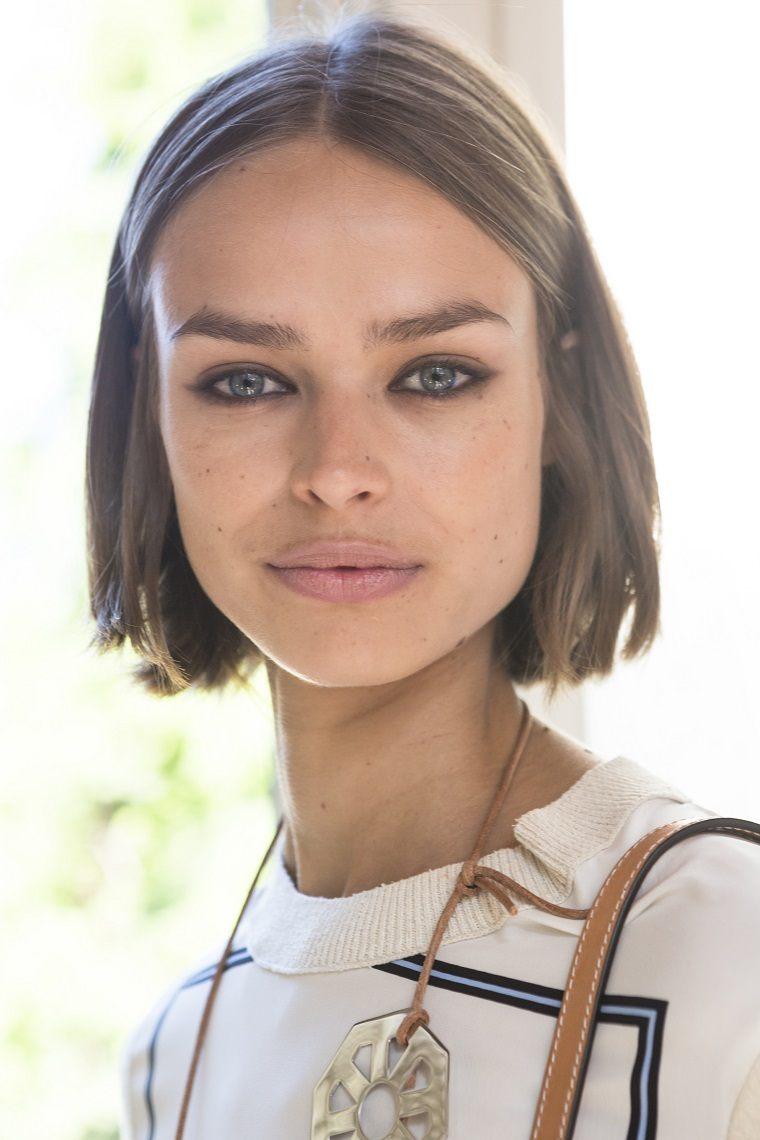 cortes-de-pelo-modernos-facil-llevar-opciones