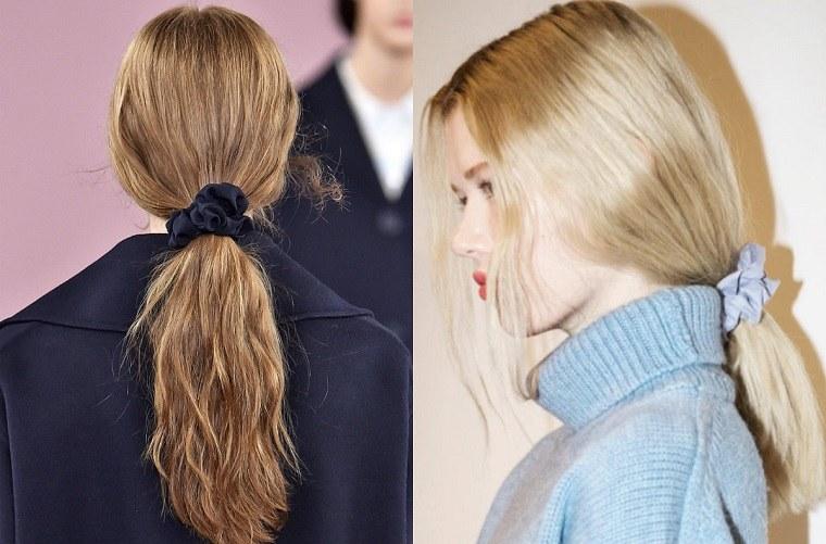 cortes-de-pelo-modernos-tendencias-semana-moda
