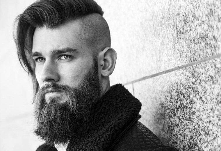 cortes-de-pelo-para-hombres-ideas-hombres-barba