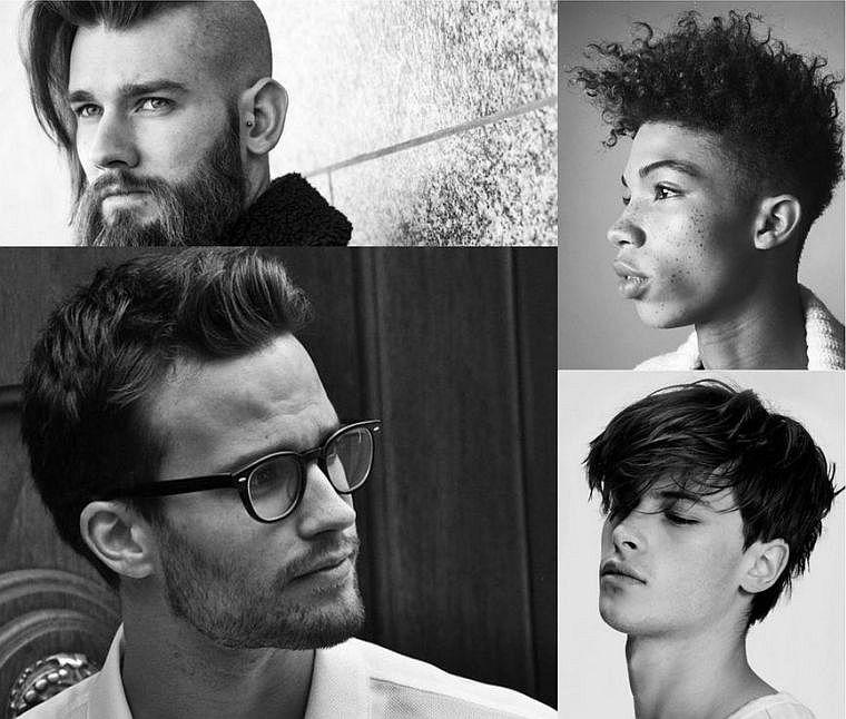 cortes de pelo para hombres-ideas-originales-2018