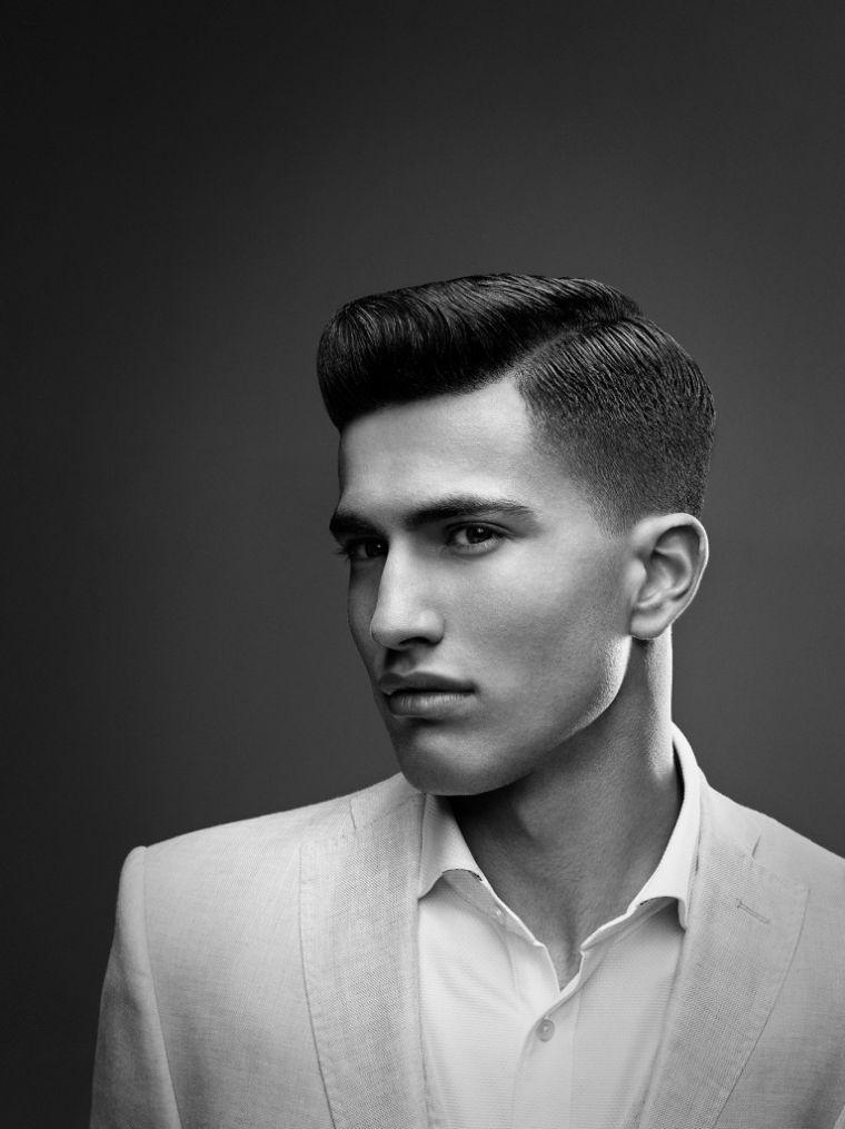 cortes-de-pelo-para-hombres-ideas-peinado-elegante