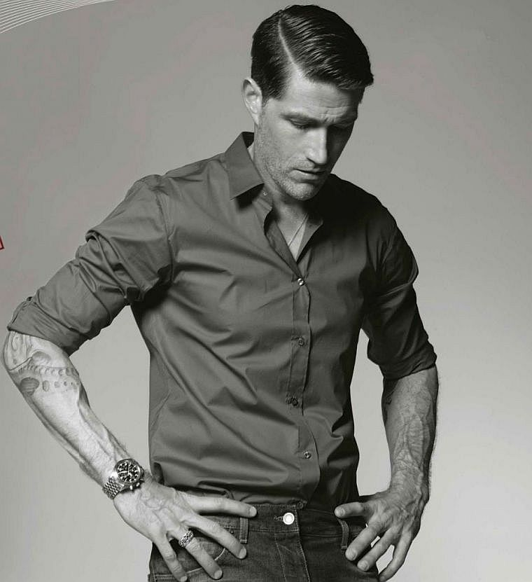 cortes de pelo para hombres-ideas-vintage-modernas