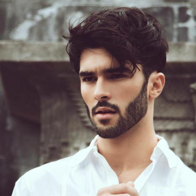cortes-pelo-hombre-estilo-moderno-2018