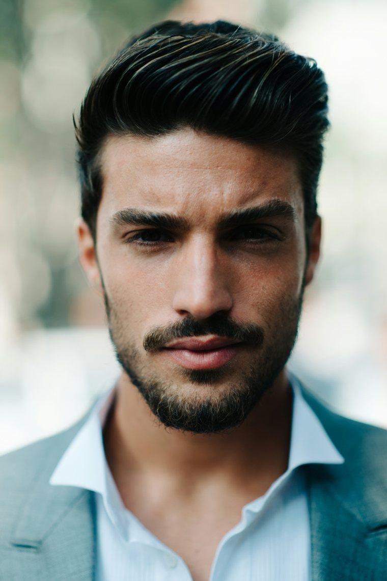 cortes-pelo-hombre-modelos-opciones-estilo-moderno
