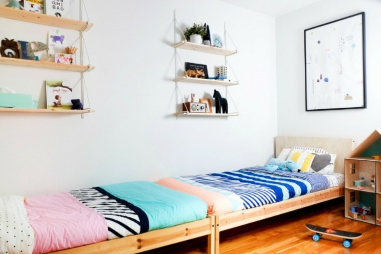 Excepcional Accesorios Para Dormitorios Ornamento Ideas para el