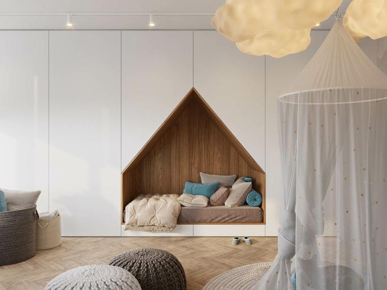 original habitación