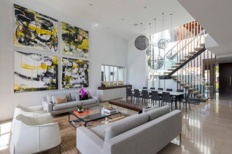 decoracion-cuadros-estilo-moderno-sdh-studio