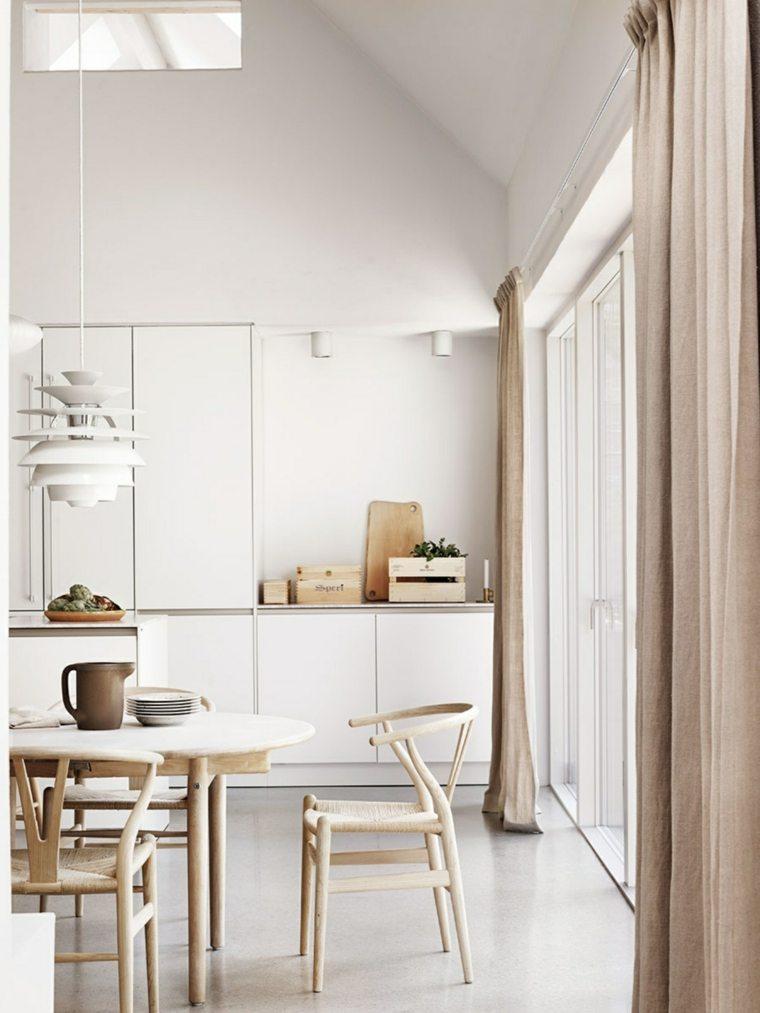estupendas ideas de diseño de interiores