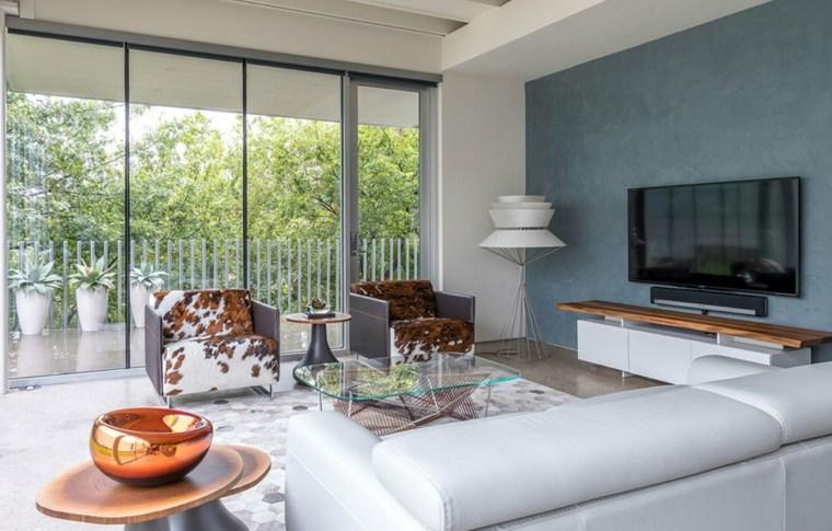 decoracion-de-salones-modernos-opciones-pared-acento