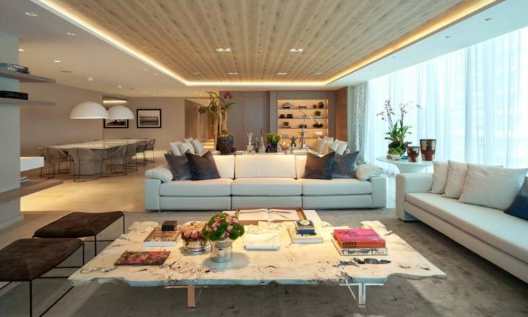 decoracion-de-salones-modernos-soluciones-diseno