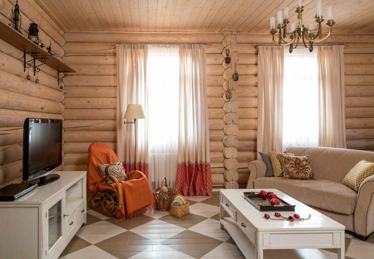 decoracion-de-salones-rusticos-estilo-original-paredes