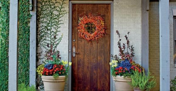 decoracion-entrada-casa-otono-estilo