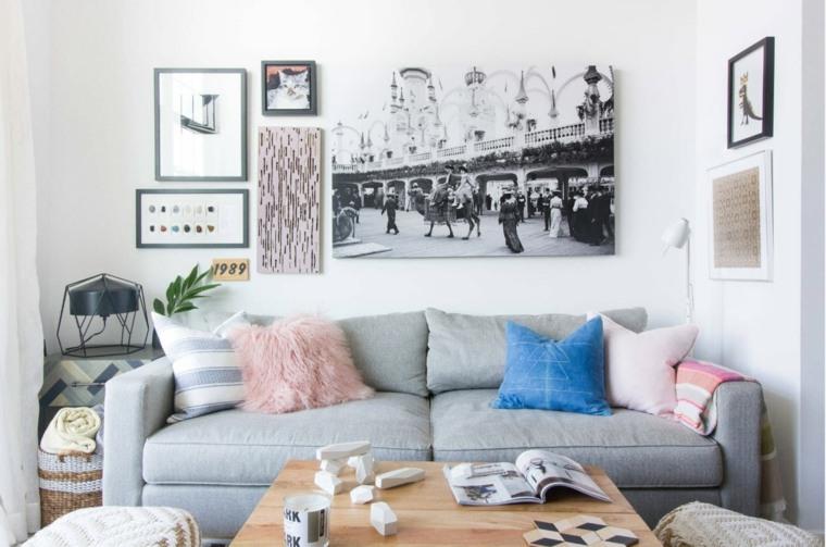 decoracion-espacios-pequenos-cuadros-cocina