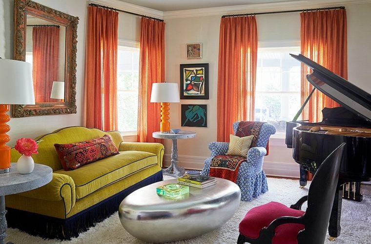 decoracion-interiores-errores-comunes-combinacion-colores-muebles