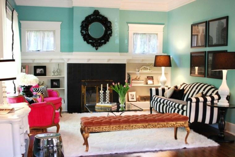 decoración interiores-errores-comunes-cometemos