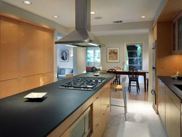 decoracion-moderna-cocina-diseno-moderno