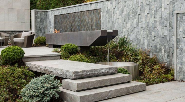 detalles-decorativos-estilo-zen-jardin-moderno