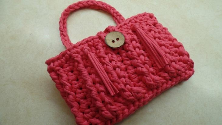 diseño rosa variado especial