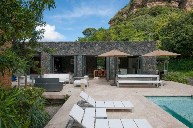 diseño de jardines-casa-diseno-vieyra-arquitectos