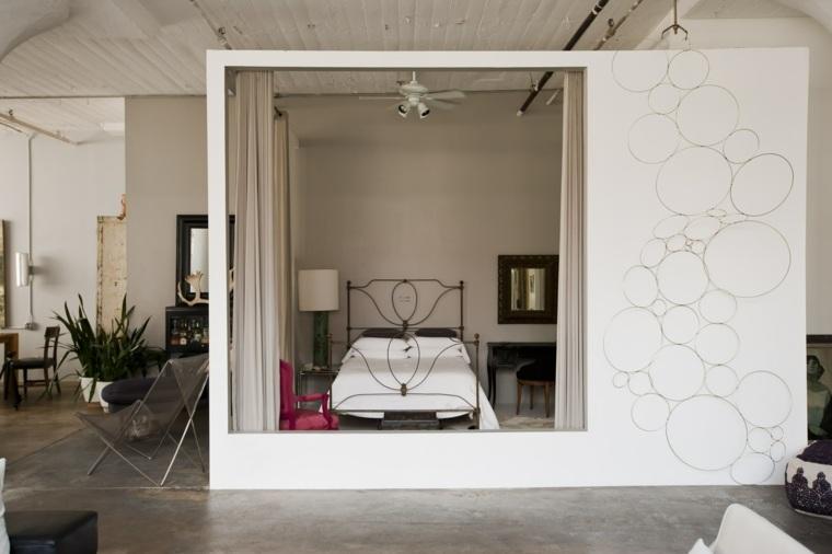 diseno-dormitorio-estilo-feng-shui-opciones-modernas