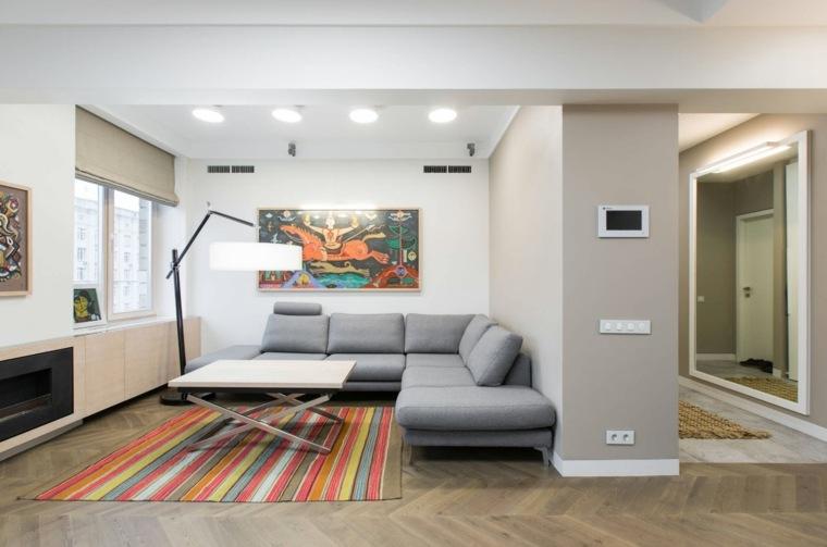 diseno-espacios-pequenos-sofa-angulo