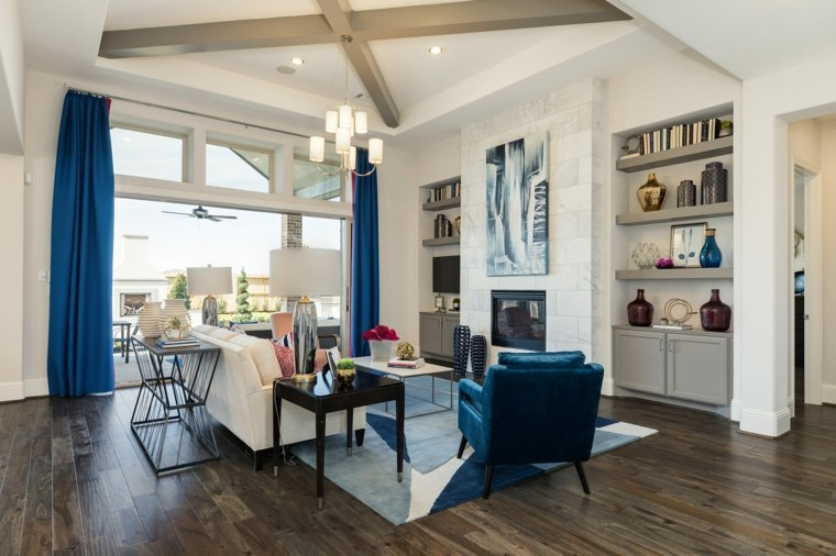 diseno-moderno-casas-estilo-original
