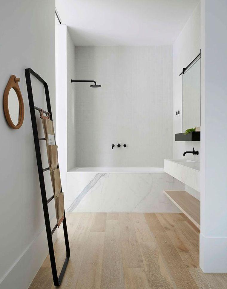 las mejores fotos de baños
