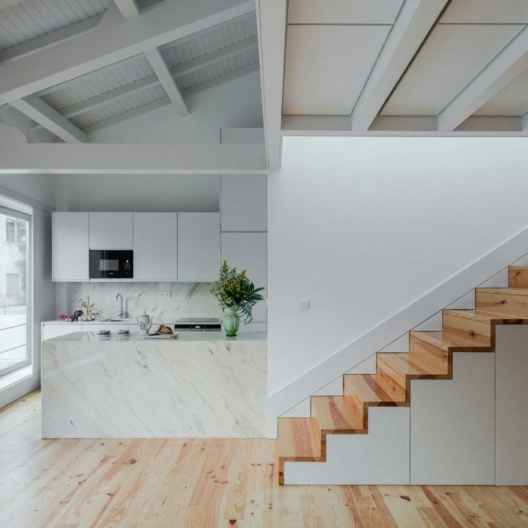 encimeras-cocina-diseno-Pedro-Ferreira-Architecture-Studio