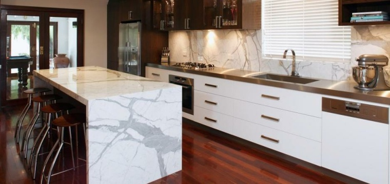 encimeras-cocina-ideas-combinacion-marmol-granito