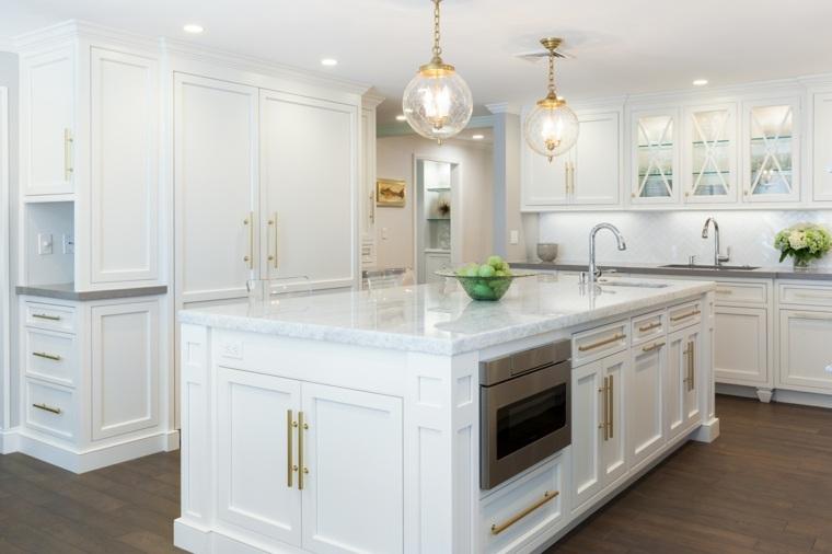 encimeras-cocina-ideas-icreibles-marmol-diseno-espacio-blanco
