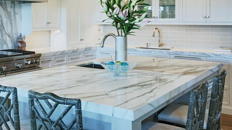 encimeras-cocina-ideas-icreibles-marmol-diseno-moderno