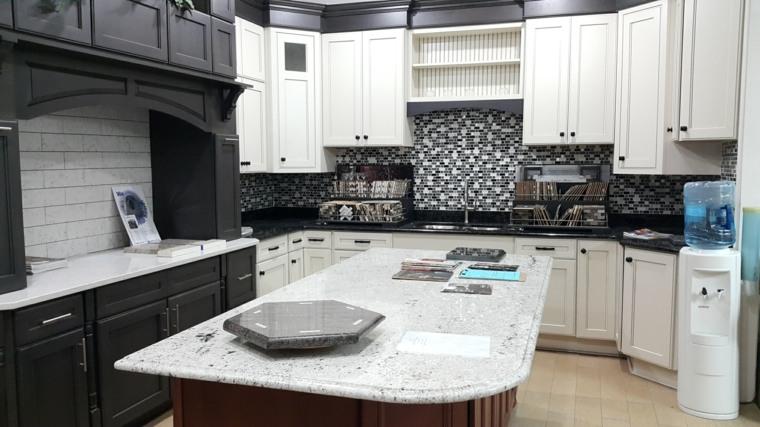 encimeras-cocina-ideas-icreibles-marmol-granito-combinacion