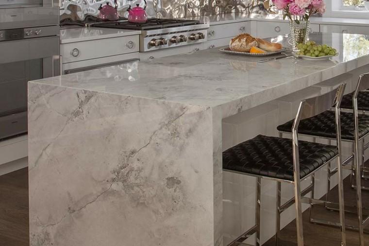 encimeras-cocina-ideas-icreibles-marmol-opciones