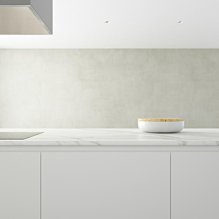 encimeras cocina marmol-diseno-puro-estilo-minimalista