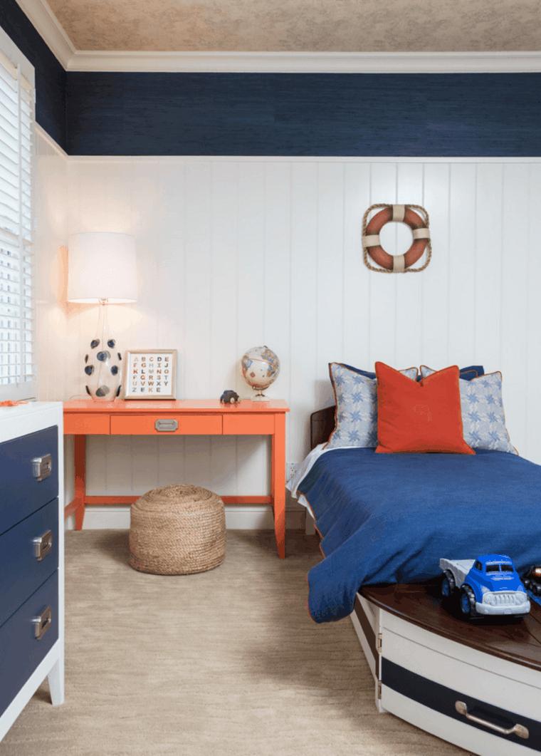 dormitorios infantiles estupendos