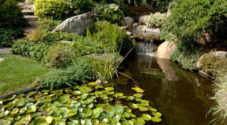 estanque-jardin-grande-plantas-jardin-zen