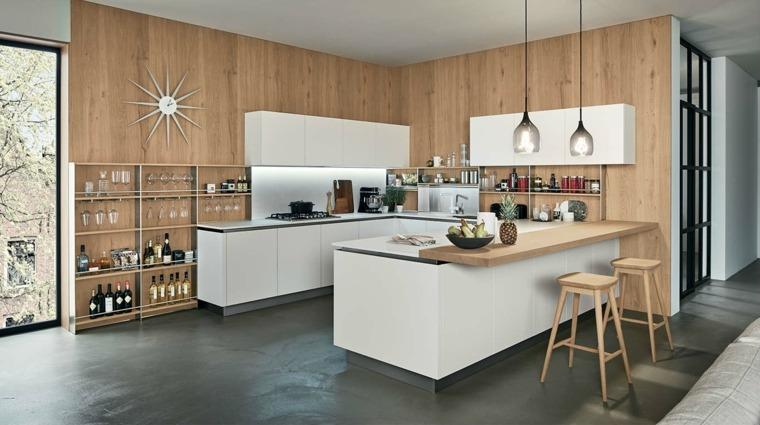 feng-shui-en-casa-cocina-disenos-modernos-opciones