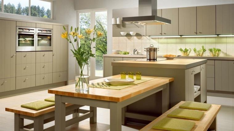 Feng shui en casa - Consejos para invitar la energía en nuestro hogar -