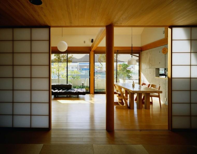 feng-shui-en-casa-diseno-comedor-estilo-oriente