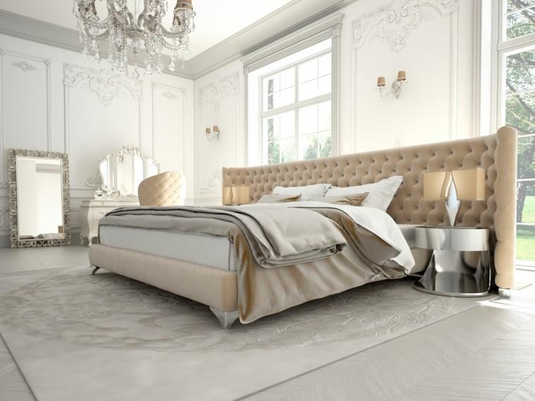 feng-shui-en-casa-diseno-dormitorio-contemporaneo-moderno