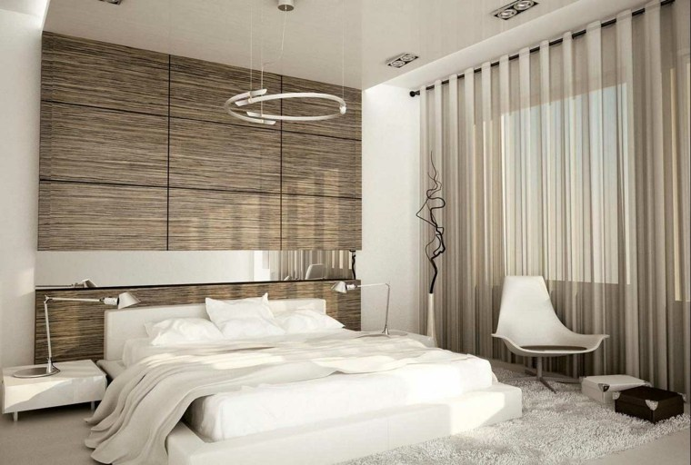 feng-shui-en-casa-diseno-dormitorio-contemporaneo