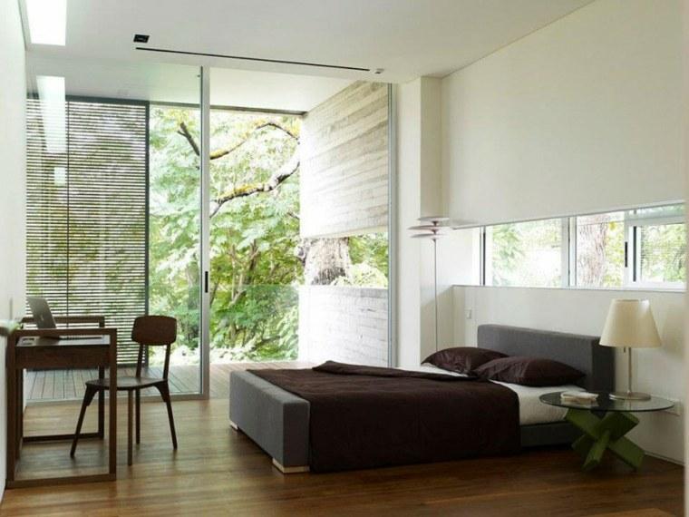 feng-shui-en-casa-dormitorio-luminoso