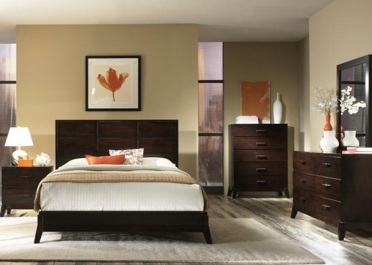 feng-shui-en-casa-estilo-diseno-dormitorio-muebles