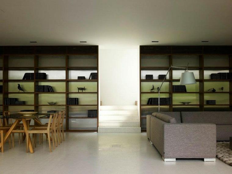 feng-shui-en-casa-salon-comedor-opciones